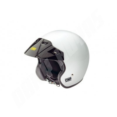 casque omp star taille l