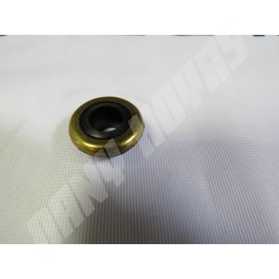 rondelles de vis de caches culasses gt 94-98