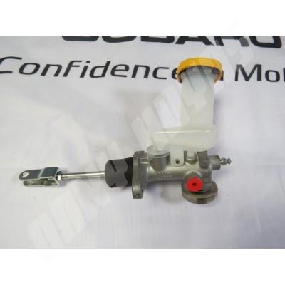cylindre emetteur embreyage origine impreza gt 99-00
