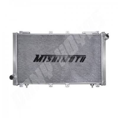 radiateur mishimoto gt 93-2000