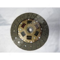 disque embrayage non origine pour gt 93-99, wrx 2001-2005 et forester turbo 98-2002