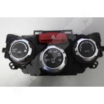 commande de chauffage occasion impreza diesel 2008-2011