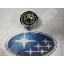 filtre a huile H6 pour moteur 6 cylindres