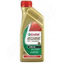 huile castrol edge 10w60 en bidon de 1 litre