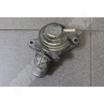dump valve occasion wrx et sti 2001-2007