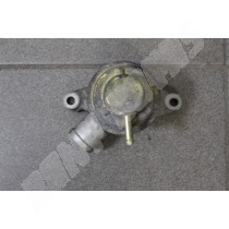dump valve occasion impreza gt 1999-2000