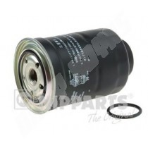filtre a mazout non origine pour toutes versions subaru diesel