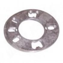 calle aluminium 3mm 5x100 et 5x114