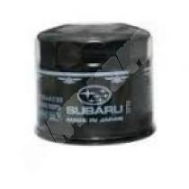 filtre a huile origine Subaru tous modeles essences sauf moteur a chaines(brz ,xv,forester après 2012)
