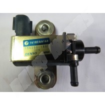 solenoide pression de turbo origine wrx +sti 2001-2002+gt 99-00
