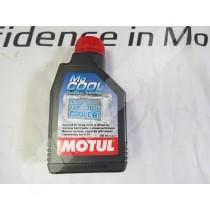 addifif mocool pour circuit de refroidissement 500ml