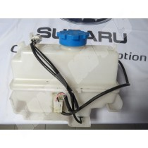 reservoir d eau  occasion intercooler sti7