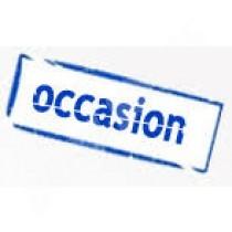cardan arrieres occasion impreza wrx 2001-2003