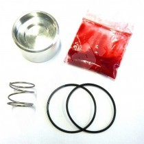 kit de reparation de dump valve forge