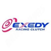 kit embreyage exedy stage 1 sti 2002-2016