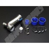 kit induction hks subaru brz et toyota gt 86