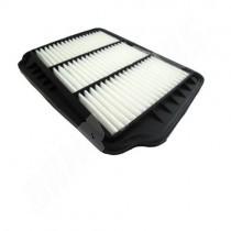 filtre a air adaptable chevrolet lacetti essence+nubira essence 2005-2009