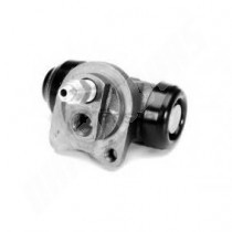 cylindre de roue arriere adaptable chevrolet spark