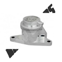 Dump valve forge  recirculation WRX 2001-2007 STI 2001-2018