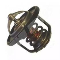 thermostat origine pour subaru diesel