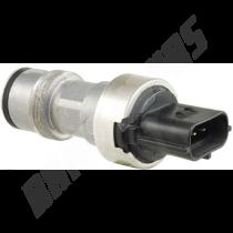 capteur de compteur kilometrique gt 94-98