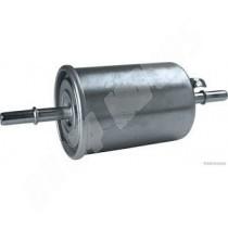 filtre a essence adaptable chevrolet matiz 2005-2009
