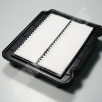 filtre a air d origine chevrolet matiz 2005-2009