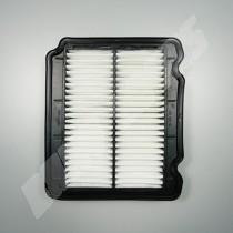 filtre a air adaptable chevrolet kalos 1200  et 1400 2006-2009