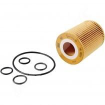 filtre a huile d origine chevrolet trax  diesel