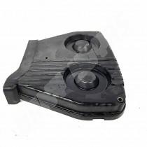 Cache distr  gauche occasion impreza GT 1993-1998