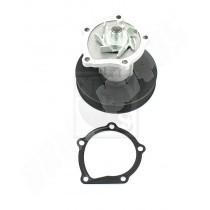 pompe a eau adaptable chevrolet spark 1000cc+1200cc