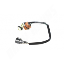connecteur electrique pour phare wrx et sti 2003-2005