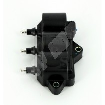 bobine d allumage adaptable matiz 800 2005-2009