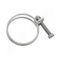 collier de serrage origine durites superieure et inferieure radiateur