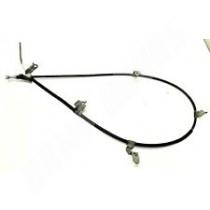 Câble de frein a main droit WRX/STI 08-14