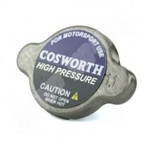 bouchon de radiateur cosworth 1.1 bar
