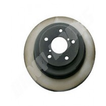 disques de freins arrieres origine gt 99-00