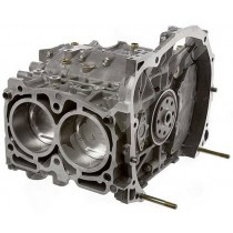 bloc moteur impreza gt 1997-1998