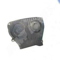 cache distri  gauche occasion impreza GT 99-00 WRX 2001-2011 STI 2001-2007