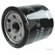 filtre a huile adaptable pour chevrolet spark