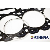 Joint de culasse MLS ATHENA 1.2MM EJ20 93.5mm