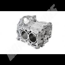 bloc moteur 2.0 nu 3/4 close deck