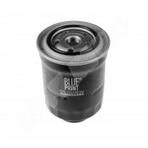 filtre a mazout blue print pour toutes versions subaru boxer diesel