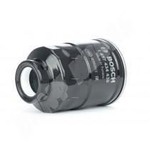 filtre a mazout bosch pour toutes versions subaru boxer diesel