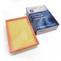 filtre a air origine chevrolet trax