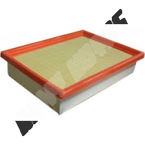 filtre a air adaptable chevrolet trax