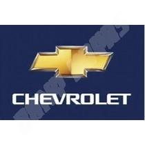 disques de freins arrieres adaptables chevrolet trax