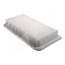 filtre a air adaptable subaru brz et toyota gt 86