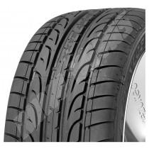 pneu dunlop 215 50 17 91v sport max 050
