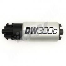 pompe a essence haut debit deatschwerks 300l/h subaru brz et toyota gt 86